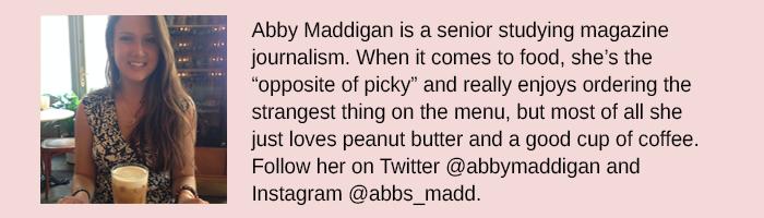 Abby-Bio