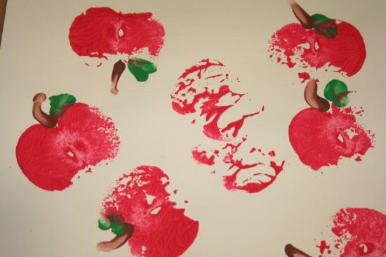 apple-stamp