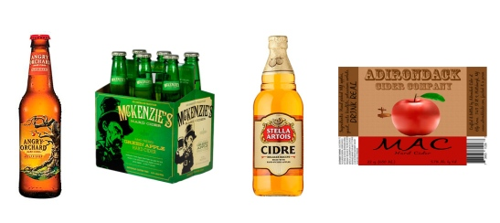 hard-ciders_1030x461
