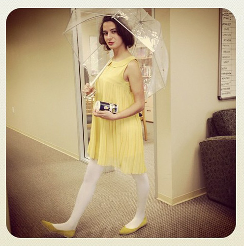 morton-salt-girl