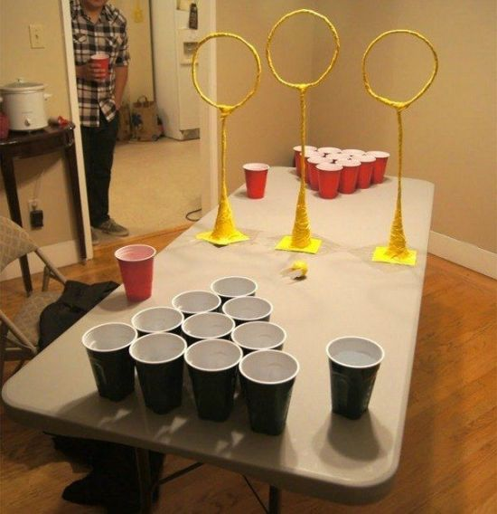 quidditch-food-pong