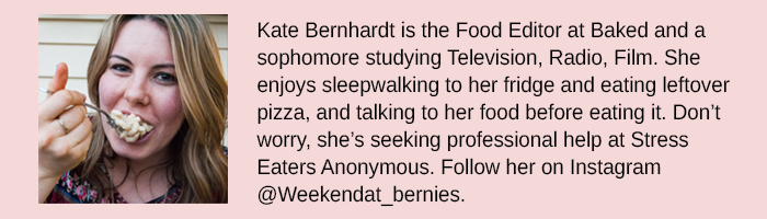 Blog Bio Kate