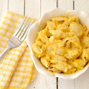 butternut-squash-mac-n-cheese