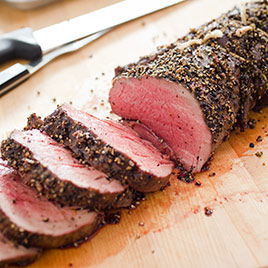 CVR_SFS_pepper_crusted_tenderloin_BW-9_article