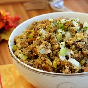 Paleo-Sausage-and-Giblet-Stuffing-098E_550x