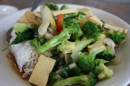stir-fried-vegetables-and-tofu