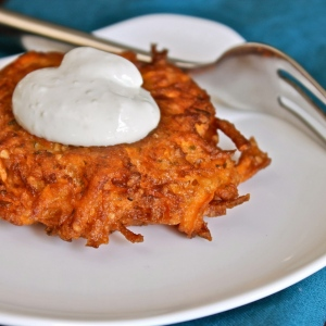 Sweet-Potato-Latke1
