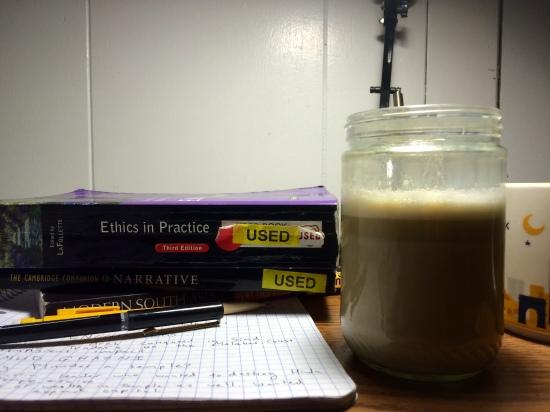 hobo-latte