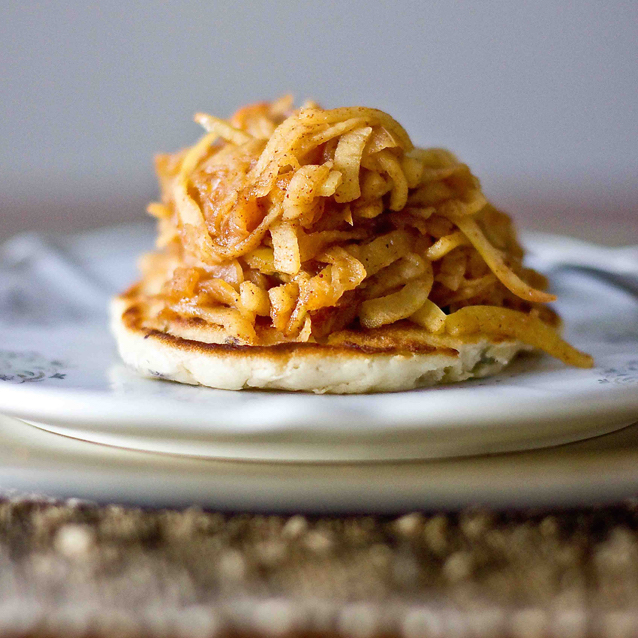 Apple-noodles-these-are-so-delicious-easy-to-make-and-a-great-healthy-treat