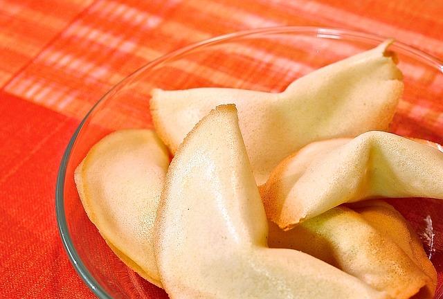 fortune-cookies-354525_640