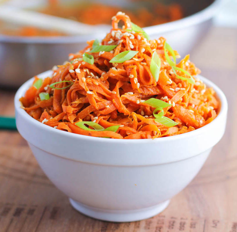 Spicy-Peanut-Carrot-Noodles-5