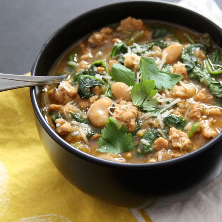white-bean-chicken-chili-with-spinach-recipe