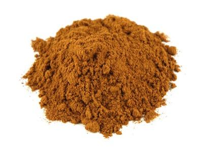 cinnamon-chinese-cassia-ground-1