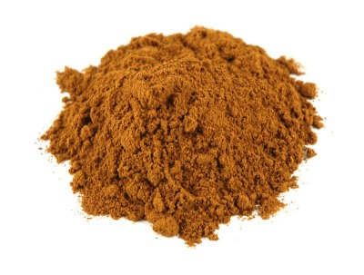 cinnamon-chinese-cassia-ground-1