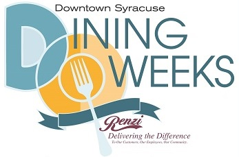 Dining-Weeks-2015-Graphic-2