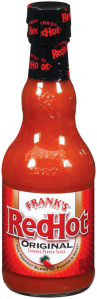 Franks-REd-Hot-80502CF