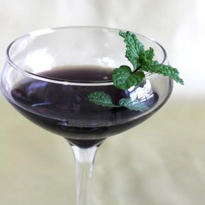 garnet-crow-drink-2-600x600