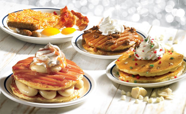 ihop-holiday-pancakes