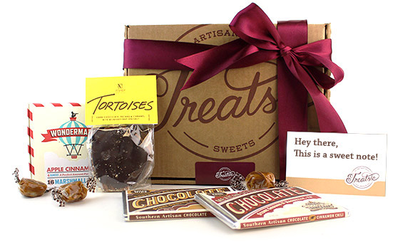 treatsie-gift-box