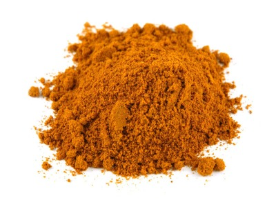 turmeric-ground-1