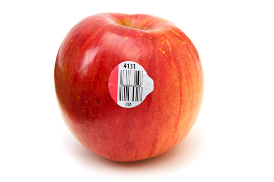 code-on-stickers