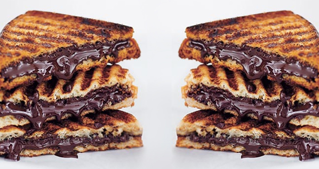 Grilled-Chocolate-Sandwiches1