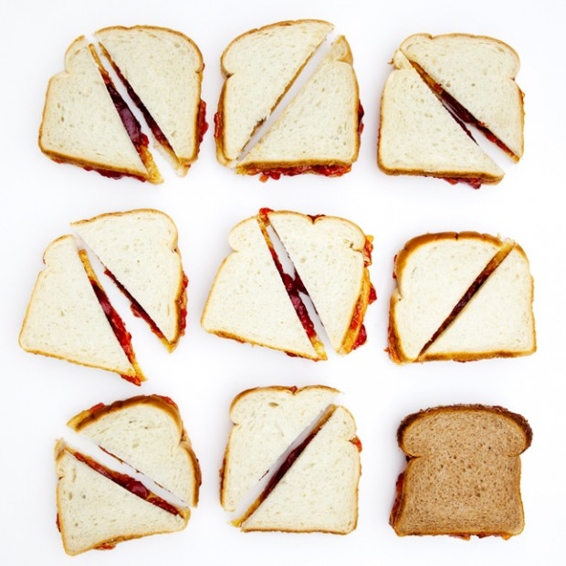 peanut-butter-jelly-mistakes-646-620x620