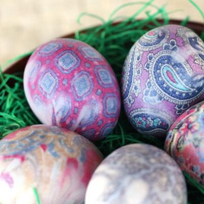diy-easter-eggs-5-3 copy