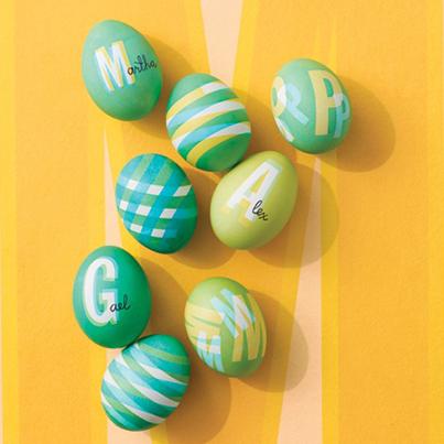 diy-easter-eggs-