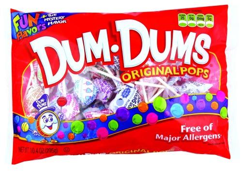 dumdums_00189