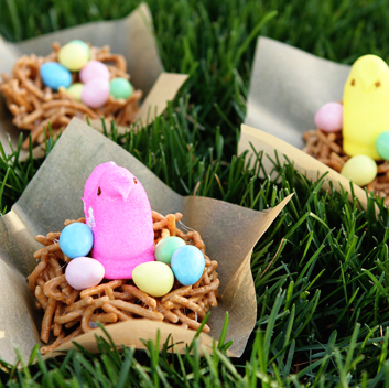 Easter-Peeps-Bird-Nests-Recipe