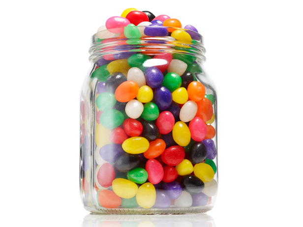 itk_jelly_beans.tif