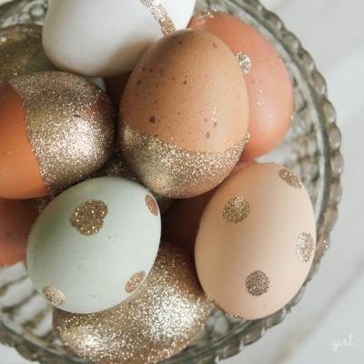 Glitter-Easter-Eggs3 copy