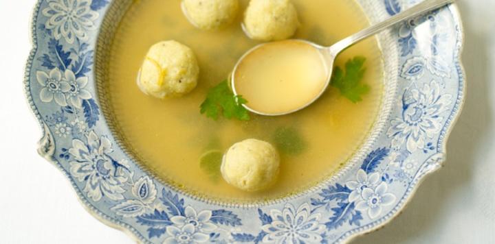 matzo-ball-soup-3