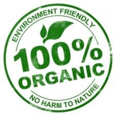 organic-label