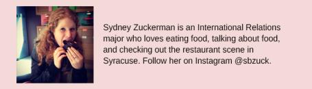 Sydney Bio (1)