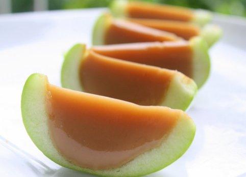 inside-out-caramel-apples
