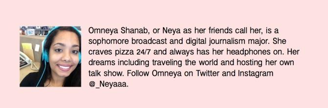 Omneya-bio