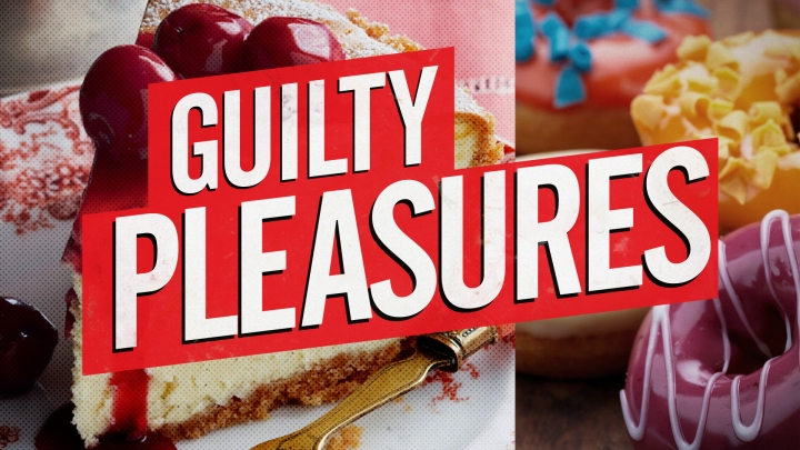 FN-ShowChip-GuiltyPleasures.jpg