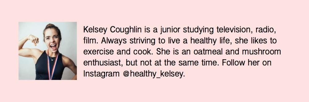 Kelsey-bio