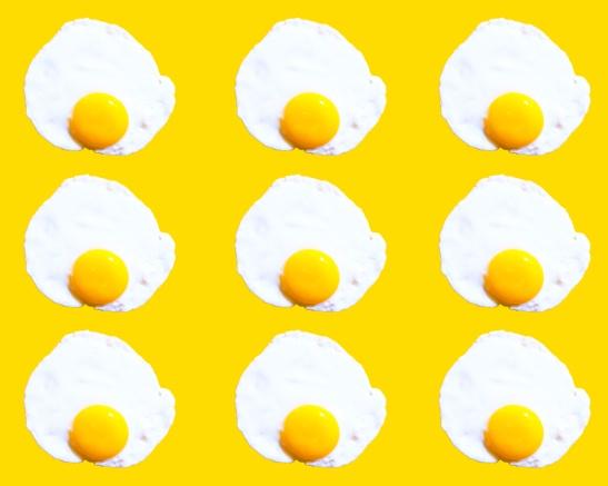 eggs_baked