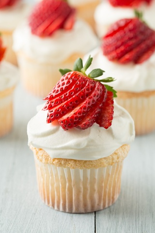 angel-food-cupcakes13.