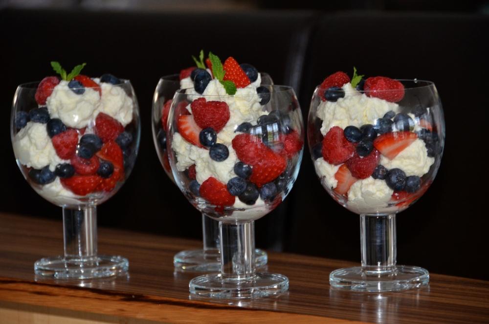 berrytrifle