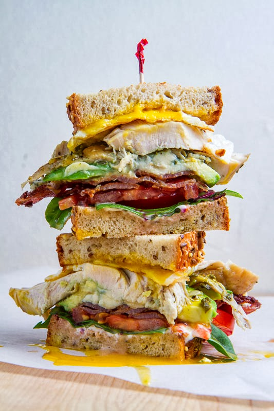 Roast Turkey Cobb Sandwich 800 1488.jpg