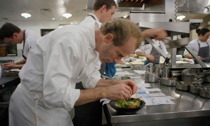 chefs-table.jpg