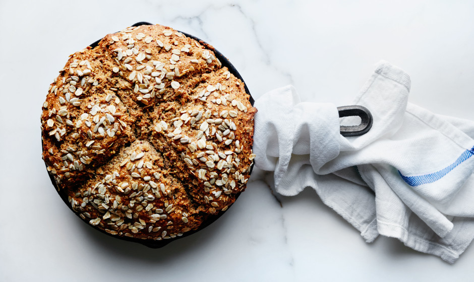 seeded-whole-grain-soda-bread-940x560.jpg