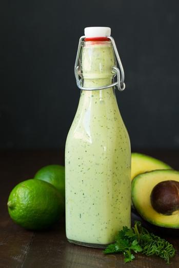 avocado-greek-yogurt-ranch-dressing-srgb..jpg