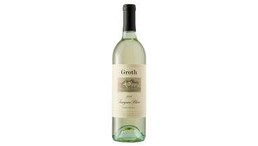 groth-sauvignon-blanc-02.jpg