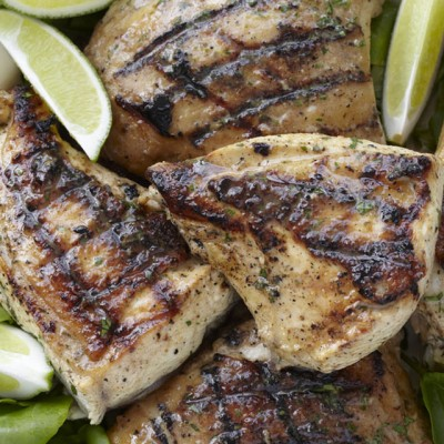 HVR_Hidden-Valley-Ranch-Country-Marinade-Grilled-Chicken_AP-400x400-c-default.jpg