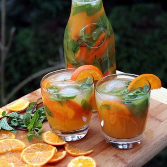 Mandarin-mojito.jpg